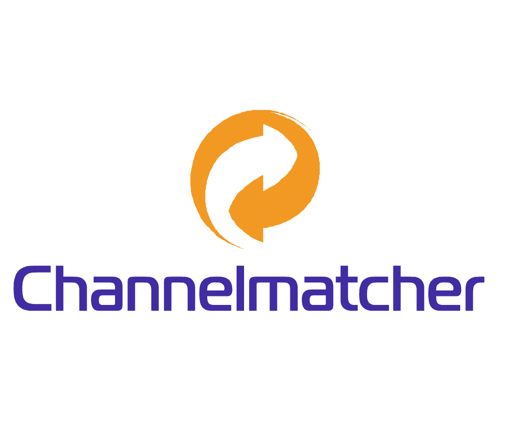 Channelmatcher.nl