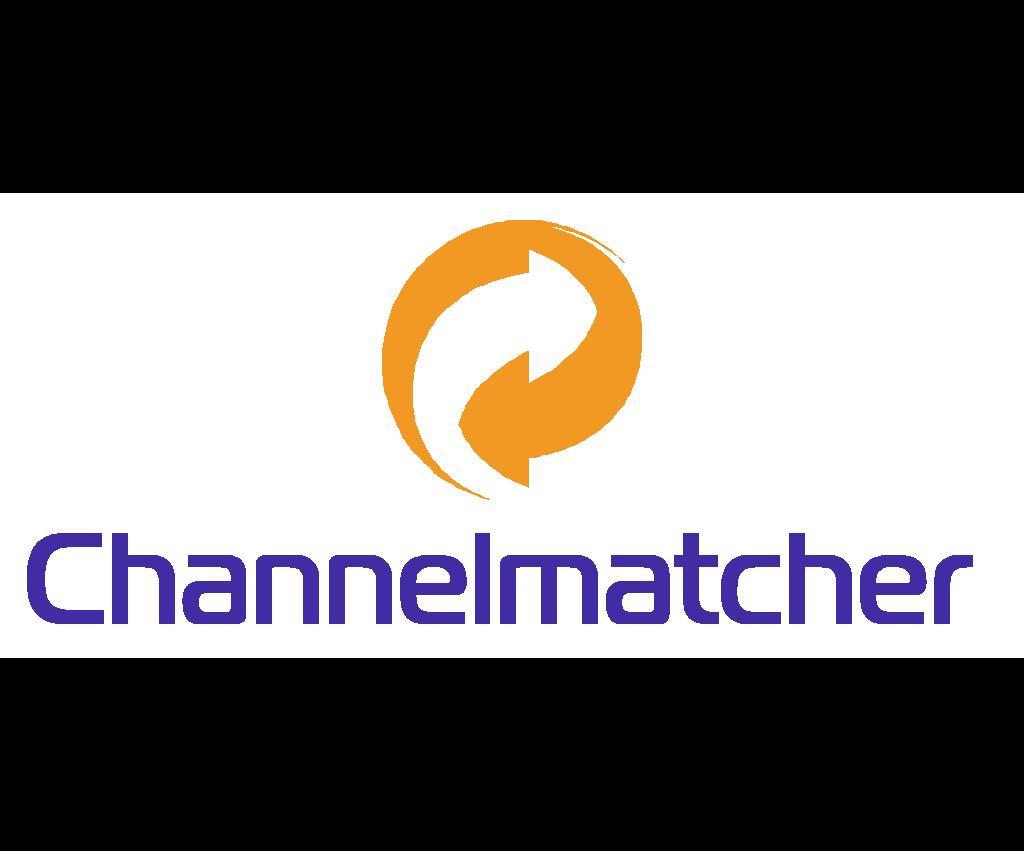 Channelmatcher.nl